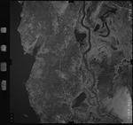 Fryeburg April 27 1966 52-05_filt by James W. Sewall Company