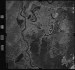 Fryeburg April 27 1966 52-06_filt by James W. Sewall Company