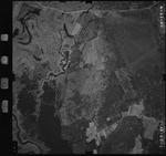 Fryeburg April 27 1966 52-07_filt by James W. Sewall Company