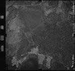Fryeburg April 27 1966 52-08_filt by James W. Sewall Company
