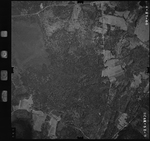 Fryeburg April 27 1966 52-09_filt by James W. Sewall Company