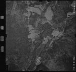 Fryeburg April 27 1966 52-10_filt by James W. Sewall Company