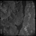 Denmark June 29 1953 SDW-21-43_filt by James W. Sewall Company