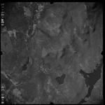 Denmark June 29 1953 SDW-21-44_filt by James W. Sewall Company