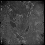 Denmark June 29 1953 SDW-21-45_filt by James W. Sewall Company