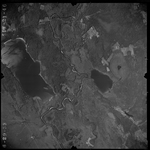 Denmark June 29 1953 SDW-21-46_filt by James W. Sewall Company