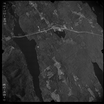 Denmark June 29 1953 SDW-22-42_filt by James W. Sewall Company