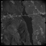 Denmark June 29 1953 SDW-22-43_filt by James W. Sewall Company