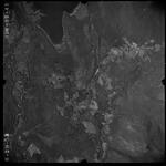 Denmark June 29 1953 SDW-22-45_filt by James W. Sewall Company