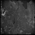 Denmark June 29 1953 SDW-22-46_filt by James W. Sewall Company