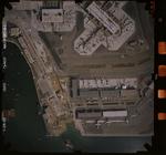 Boston November 11 1992 05-01_Massport_filt by James W. Sewall Company