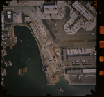 Boston November 11 1992 05-02_Massport_filt by James W. Sewall Company