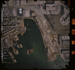 Boston November 11 1992 05-03_Massport_filt by James W. Sewall Company