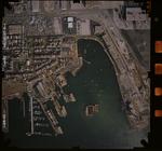Boston November 11 1992 05-04_Massport_filt by James W. Sewall Company