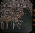 Boston November 11 1992 05-05_Massport_filt by James W. Sewall Company
