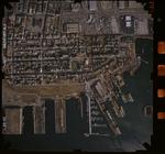 Boston November 11 1992 05-06_Massport_filt by James W. Sewall Company