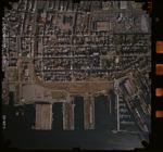Boston November 11 1992 05-07_Massport_filt by James W. Sewall Company