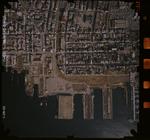 Boston November 11 1992 05-08_Massport_filt by James W. Sewall Company