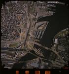 Boston November 11 1992 06-05_Massport_filt by James W. Sewall Company