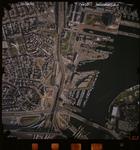 Boston November 11 1992 06-06_Massport_filt by James W. Sewall Company