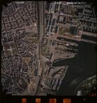 Boston November 11 1992 06-07_Massport_filt by James W. Sewall Company