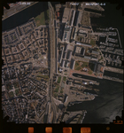 Boston November 11 1992 06-08_Massport_filt by James W. Sewall Company