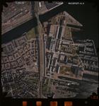 Boston November 11 1992 06-09_Massport_filt by James W. Sewall Company