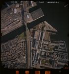 Boston November 11 1992 06-10_Massport_filt by James W. Sewall Company