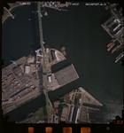 Boston November 11 1992 06-12_Massport_filt by James W. Sewall Company