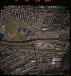 Boston November 11 1992 07-02_Massport_filt by James W. Sewall Company