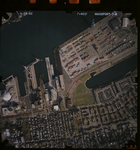 Boston November 11 1992 07-08_Massport_filt by James W. Sewall Company