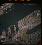 Boston November 11 1992 07-09_Massport_filt by James W. Sewall Company