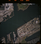 Boston November 11 1992 07-10_Massport_filt by James W. Sewall Company