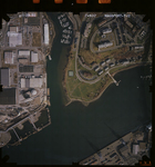 Boston November 11 1992 07-12_Massport_filt by James W. Sewall Company