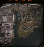 Boston November 11 1992 07-13_Massport_filt by James W. Sewall Company