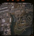 Boston November 11 1992 07-14_Massport_filt by James W. Sewall Company