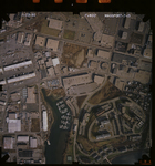 Boston November 11 1992 07-15_Massport_filt by James W. Sewall Company