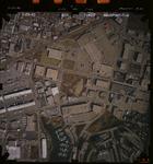 Boston November 11 1992 07-16_Massport_filt by James W. Sewall Company