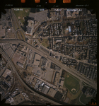 Boston November 11 1992 08-01_Massport_filt by James W. Sewall Company
