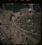 Boston November 11 1992 08-02_Massport_filt by James W. Sewall Company