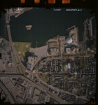 Boston November 11 1992 08-03_Massport_filt by James W. Sewall Company