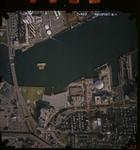Boston November 11 1992 08-04_Massport_filt by James W. Sewall Company