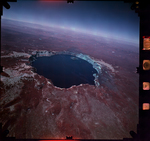 Crater Lake National Park Oregon August 21, 1981 91_lake