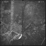 An Khe February 16 1966 01-05_AK by James W. Sewall Company