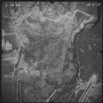 An Khe February 16 1966 01-20_AK by James W. Sewall Company