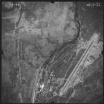An Khe February 16 1966 01-21_AK by James W. Sewall Company