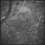 An Khe February 16 1966 01-24_AK by James W. Sewall Company