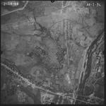 An Khe February 16 1966 01-34_AK by James W. Sewall Company