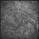 An Khe February 16 1966 01-52_AK by James W. Sewall Company