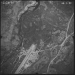 An Khe February 16 1966 01-88_AK by James W. Sewall Company